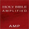 Amplified Bible Offline HD