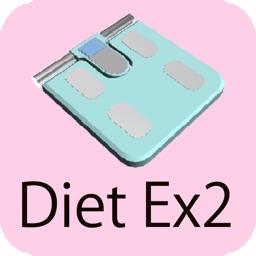HealthDietEx2