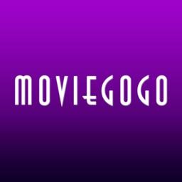 MovieGoGo