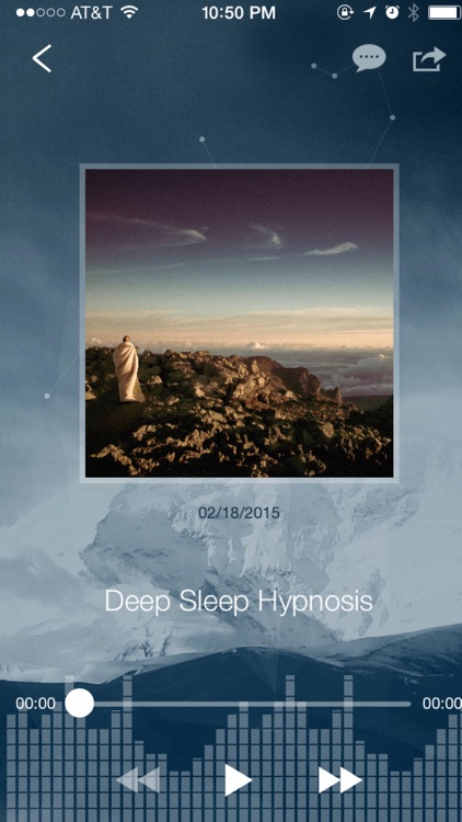 Ultimate Deep Sleep-Hypnosis Meditations with Binaural and Isochronic beats