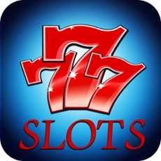 Activities of Vip 777 Vegas Bet - Free Online Casino With Bonus Lottery Jackpot