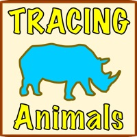 Codes for Tracing Animals Hack