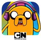 Rockstars of Ooo - Adventure Time Rhythm Game icon