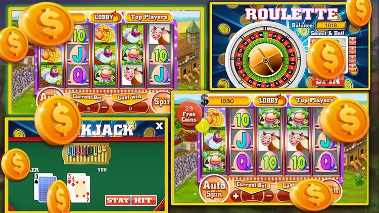Bitcoin Casino Queen Free Drinks - Inglês Online Slot