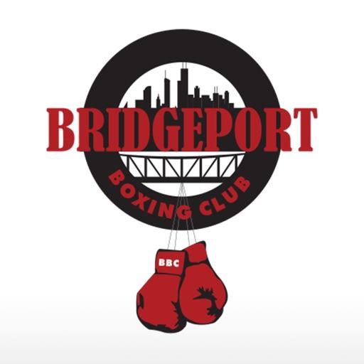 Bridgeport Boxing Club