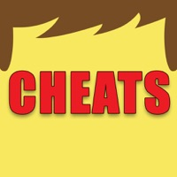 Codes for Cheats for The Unbeatable Game IQ Test ~ All Answers Free Hack