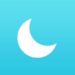Sleepmaker Relax 2