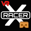 Area 1 Ltd - Racer Xtreme VR Pro artwork