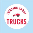 Thinking About Trucks icon