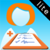 Nurse Test Lite- Cuestionario de enfermería y medicina de la salud
