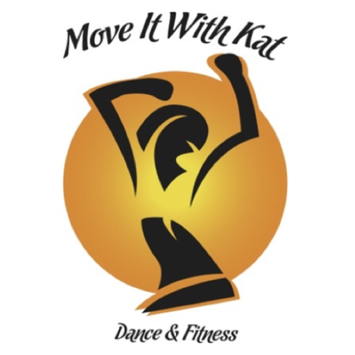 Move It with Kat icon