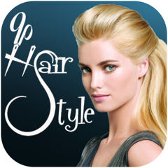 Hair Style - Make Your Look Hot And Sexy
