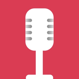 Castmate: Record and Publish a Podcast
