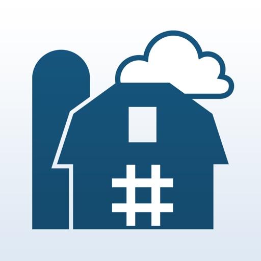 NumberBarn iOS App