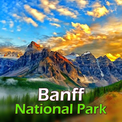 Banff National Park - Canada