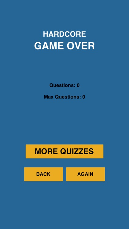 Trivia for Vikings fans quiz screenshot-3