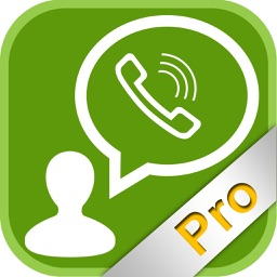 K Usernames PRO - For Kik Messenger