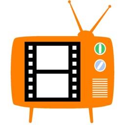 FilmOpTv