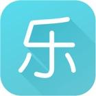 郑州乐活 icon