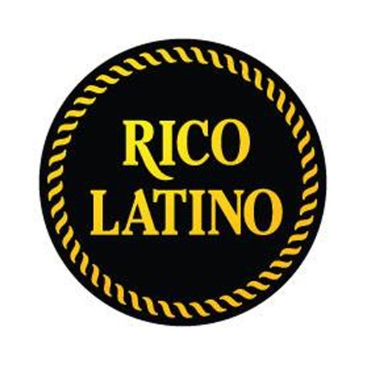 Rico Latino