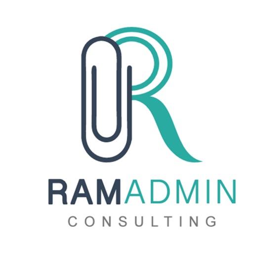 RAM Admin