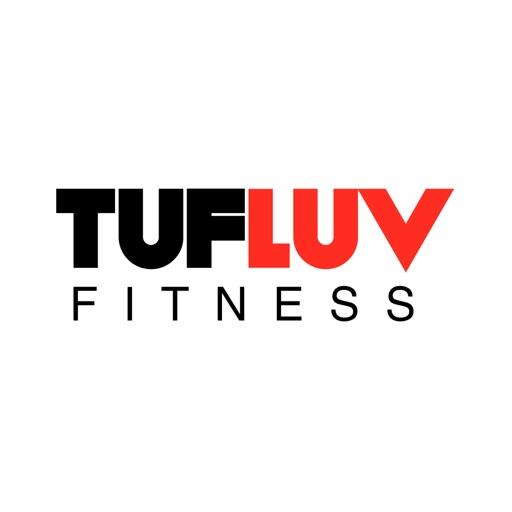 TufLuv Fitness
