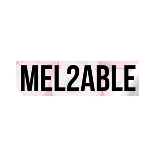 mel2able