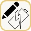 Battery Logger +