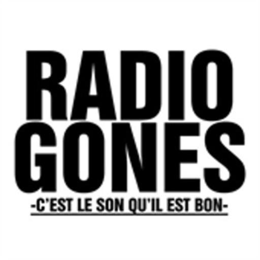 Radio Gones