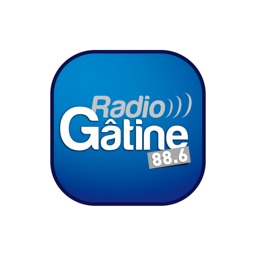 Radio Gâtine Officiel