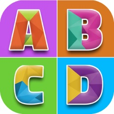 Activities of Preschool Alphabet Match Puzzle For Toddlers