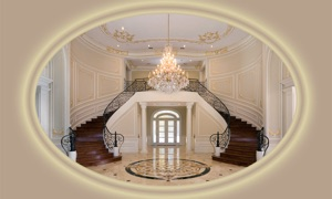 Ultimate Interior Designs