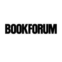 Codes for Bookforum Hack