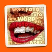 Wordfoto app review