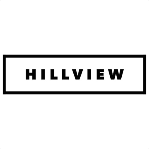 Hillview Community Church