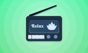 Relax Radio Music