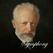Tchaikovsky Symphony