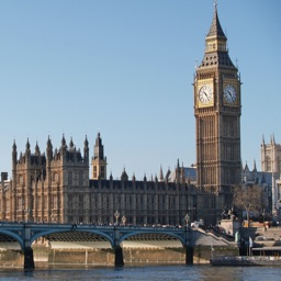 Great Britain History Info