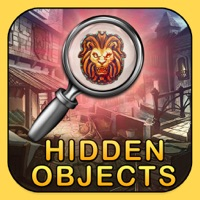 Codes for Hidden Objects in Market Place Hack