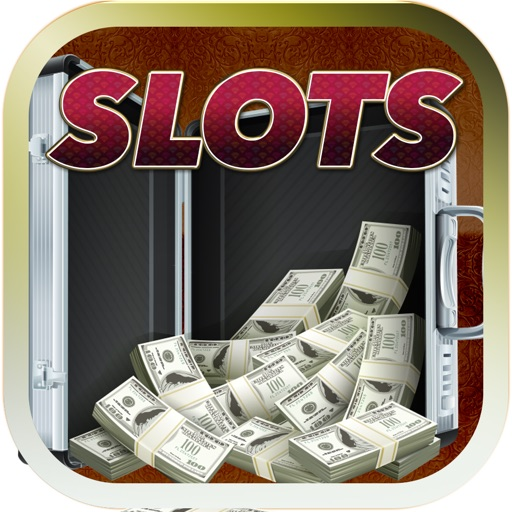 AAA Best Deal or no Royal Castle - Free Slots