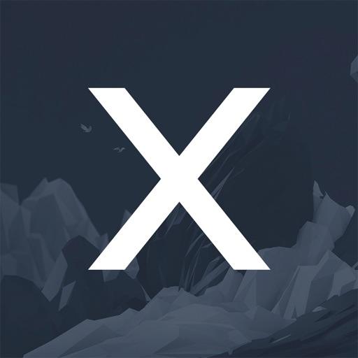 Xzero Network