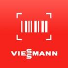 Application des Pièces de Rechange Viessmann icon