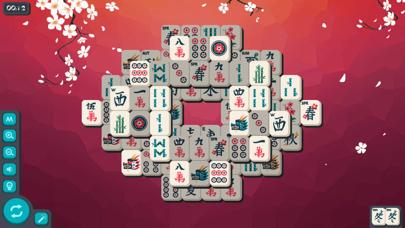 Mahjong Taipei