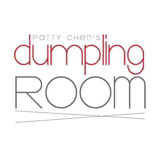 Patty Chen's Dumpling Room