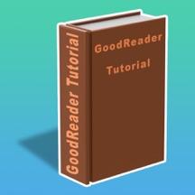 GoodReader Tips und Tricks