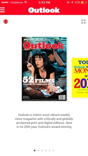 how to download magazines on ipad for free