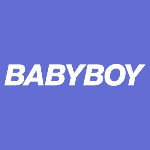 Babyboy Jay