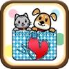 POKEPET - iPhoneアプリ