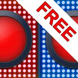 Game Buzzer Free
