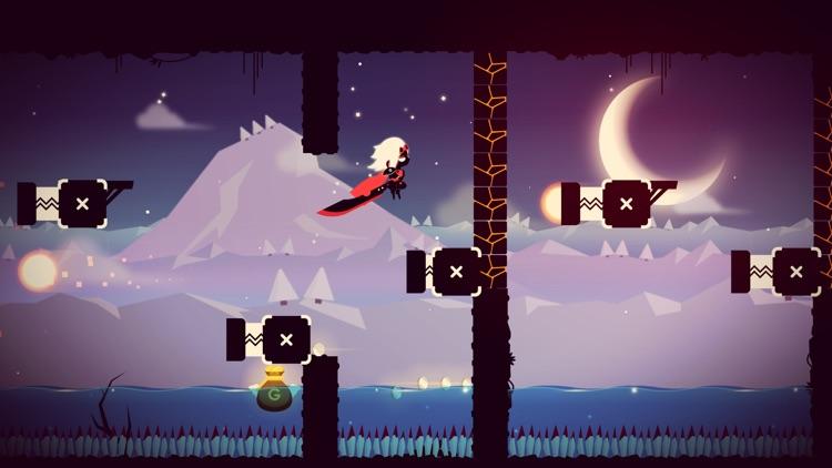 Star Knight screenshot-4